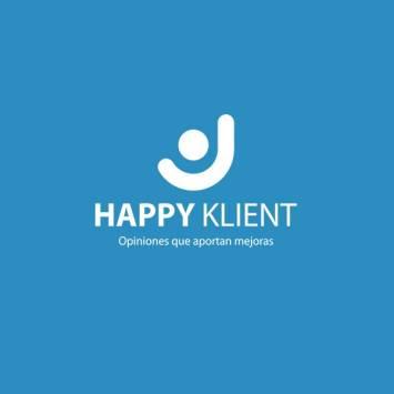 Happy Klient