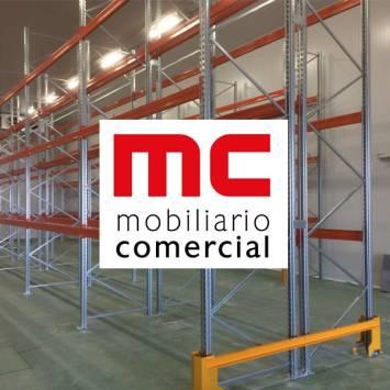 MC Mobiliario Comercial