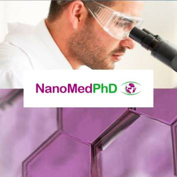 NanoMedPhD