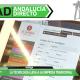 """""""La tecnología llega a la empresa tradicional"""": El Mimbre y Solbyte en Andalucía Directo"""
