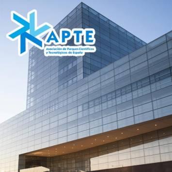 Asociación de Parques Científicos y Tecnológicos de España (APTE)