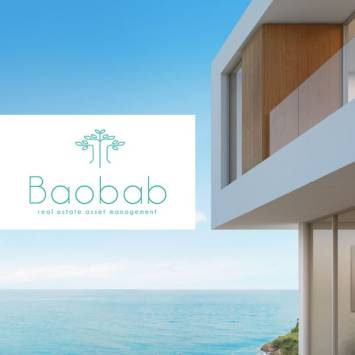 Baobab Real Estate Company
