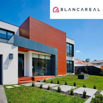 BlancaReal