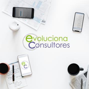 Evoluciona Consultores