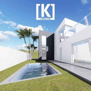 Kubo Arquitectos