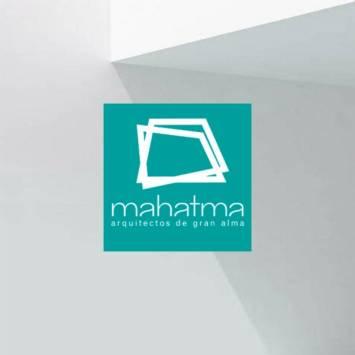 Mahatma Arquitectos