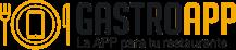 GastroApp