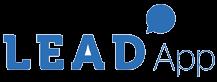 LeadApp