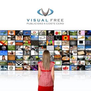 Visual Free