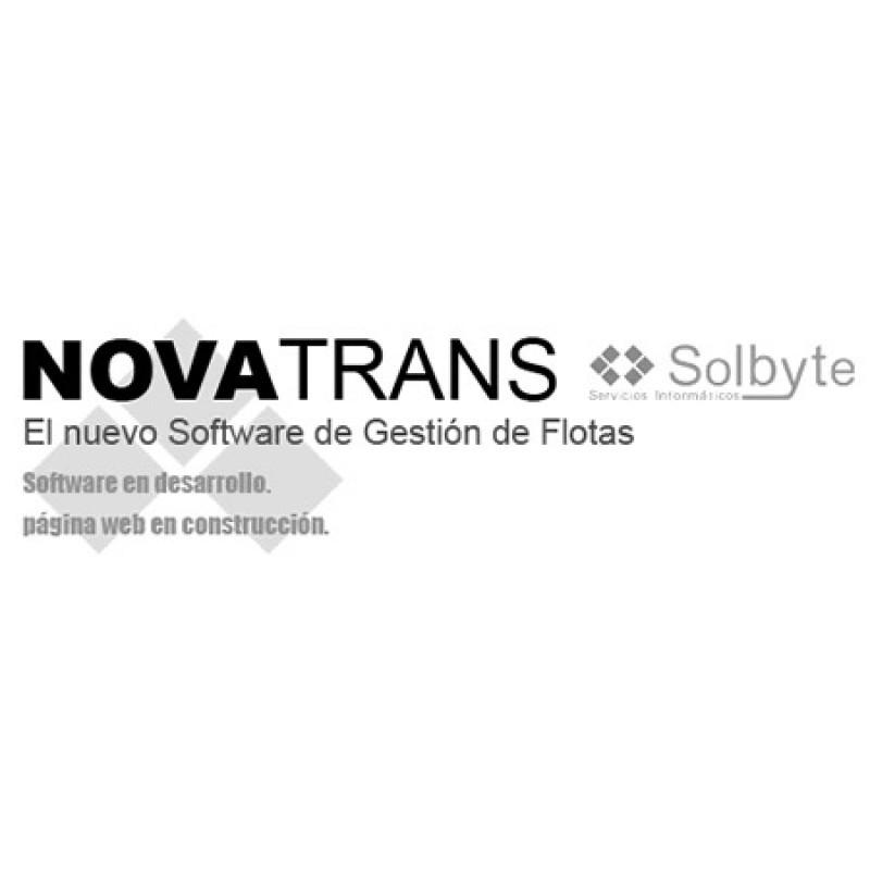 InnovaTrans en la memoria 2008 de Bic Euronova