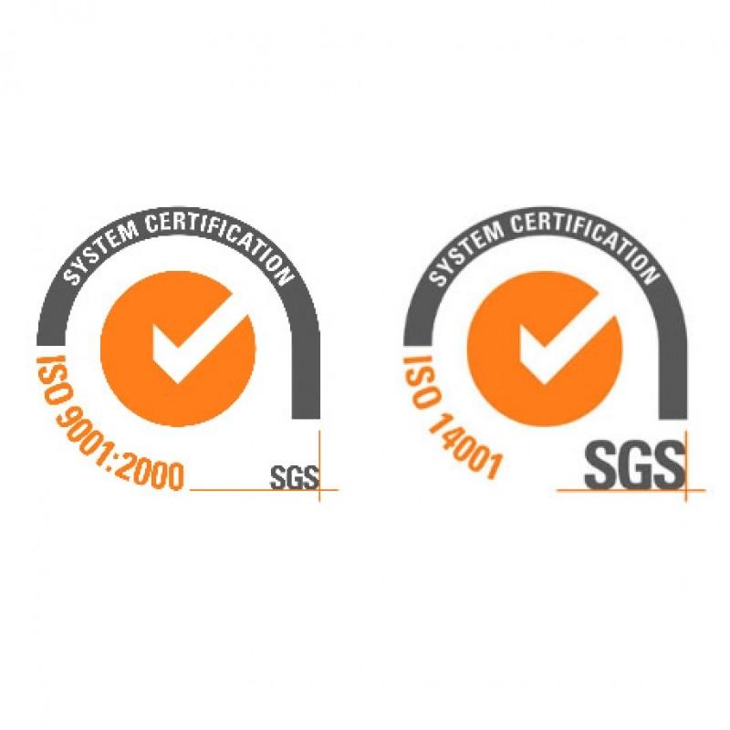 Solbyte emprende su camino hacia la certificación de calidad