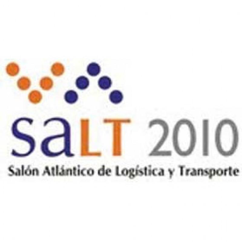 Solbyte confirma su participación en el SALT