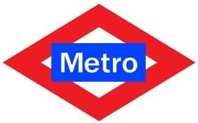 Solbyte implanta su software de gestión de flotas Novatrans en Metro Madrid