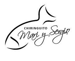 Solbyte realiza la web para el Chiringuito Mari y Sergio