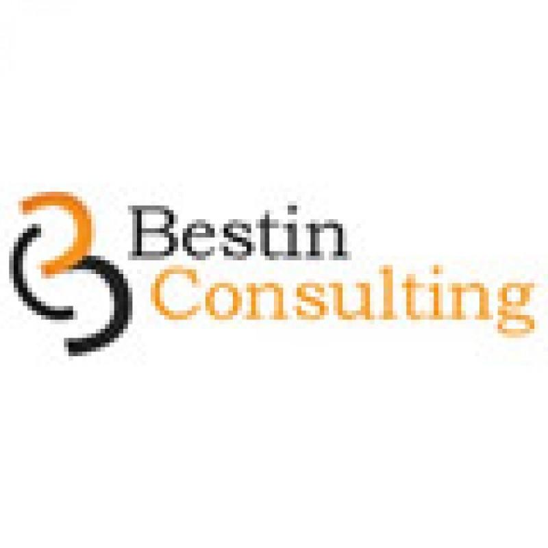 Bestin Consulting estrena web e imagen corporativa