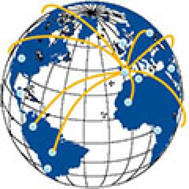 Solbyte se introduce en el mercado Latinoamericano