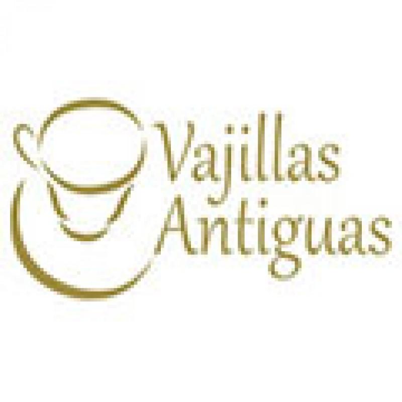 Vajillas Antiguas publica su tienda online de la mano de Solbyte
