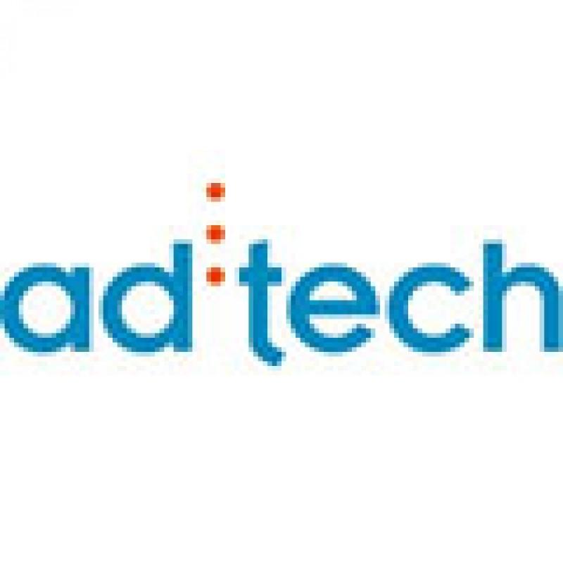 Solbyte acude a AdTech London