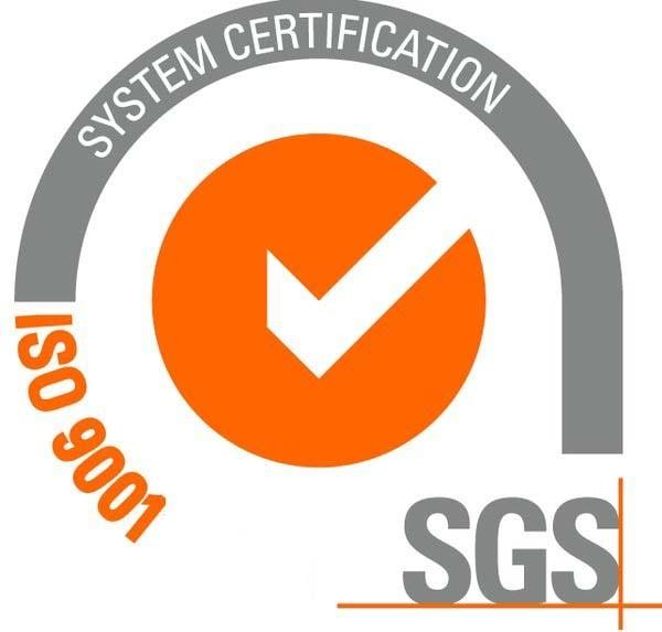 Solbyte renueva las certificaciones ISO 9001 e ISO 14001