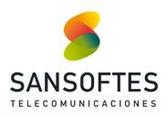 Sansoftes Telecomunicaciones