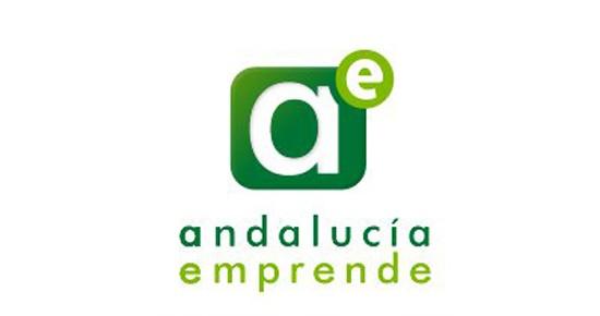 Solbyte una de 12 empresas que optan al IV Premio Joven Emprendedor de la provincia de Málaga