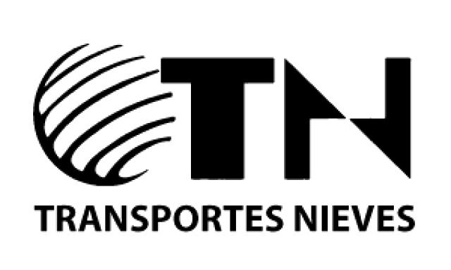 Transportes Nieves