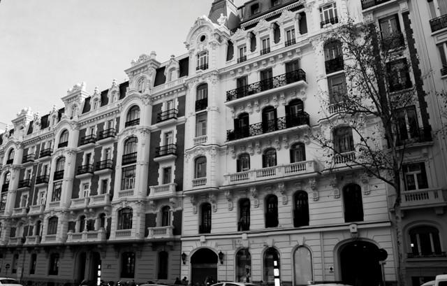 Solbyte abre sede comercial en Madrid