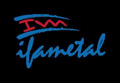 Ifametal