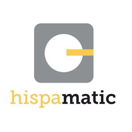 Hispamatic