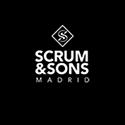 Scrum&Sons