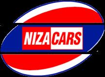 Niza Cars