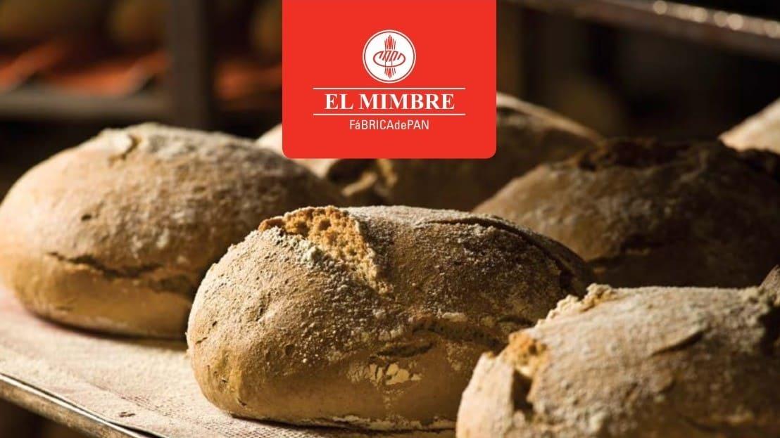 Solbyte desarrolla un software para la gestión de pedidos de las franquicias de panaderías El Mimbre