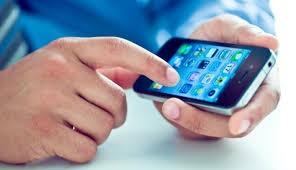 Solbyte integra el Desarrollo de Apps entre sus servicios