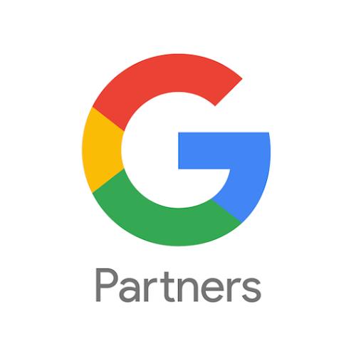 Solbyte recibe la insignia Google Partner