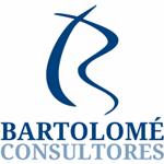 Bartolomé Consultores