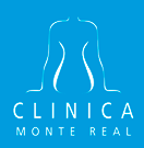 Clínica Monte Real