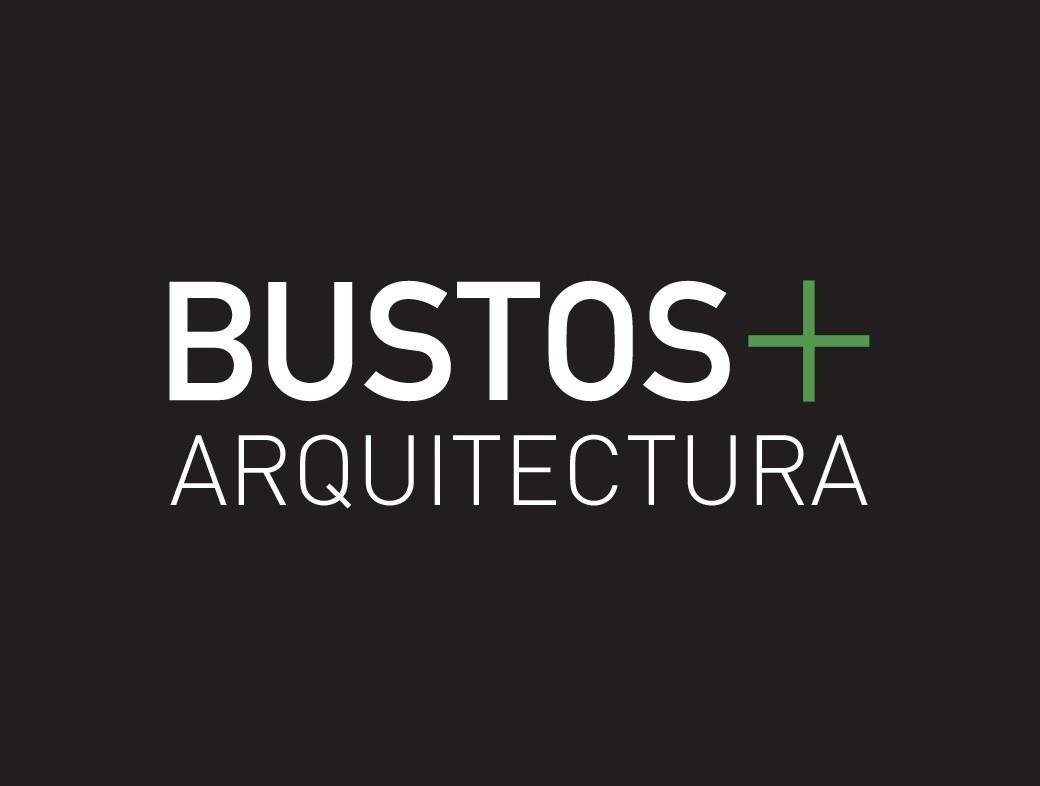 Bustos Arquitectura