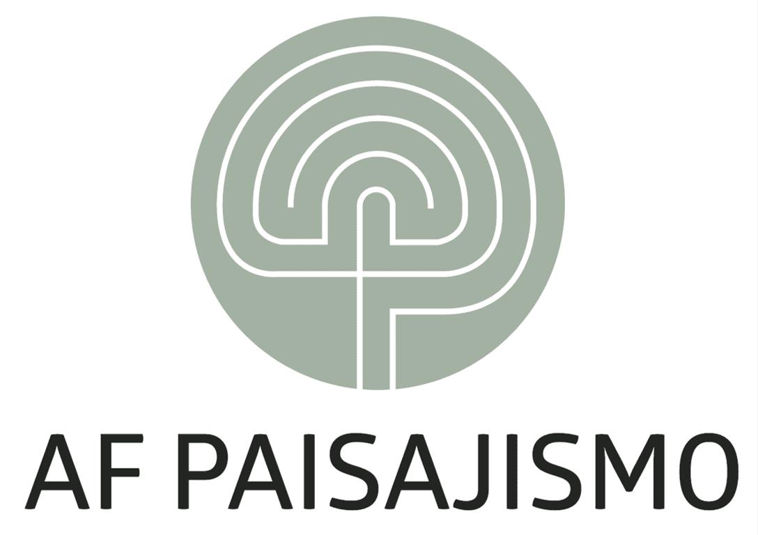 AF Paisajismo