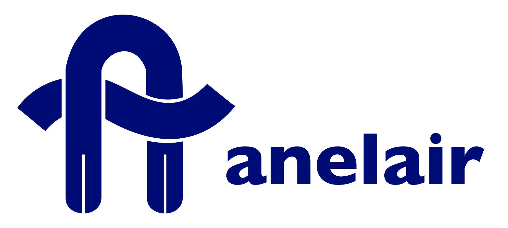 Anelair