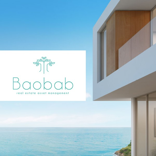 Baobab Real Estate Company