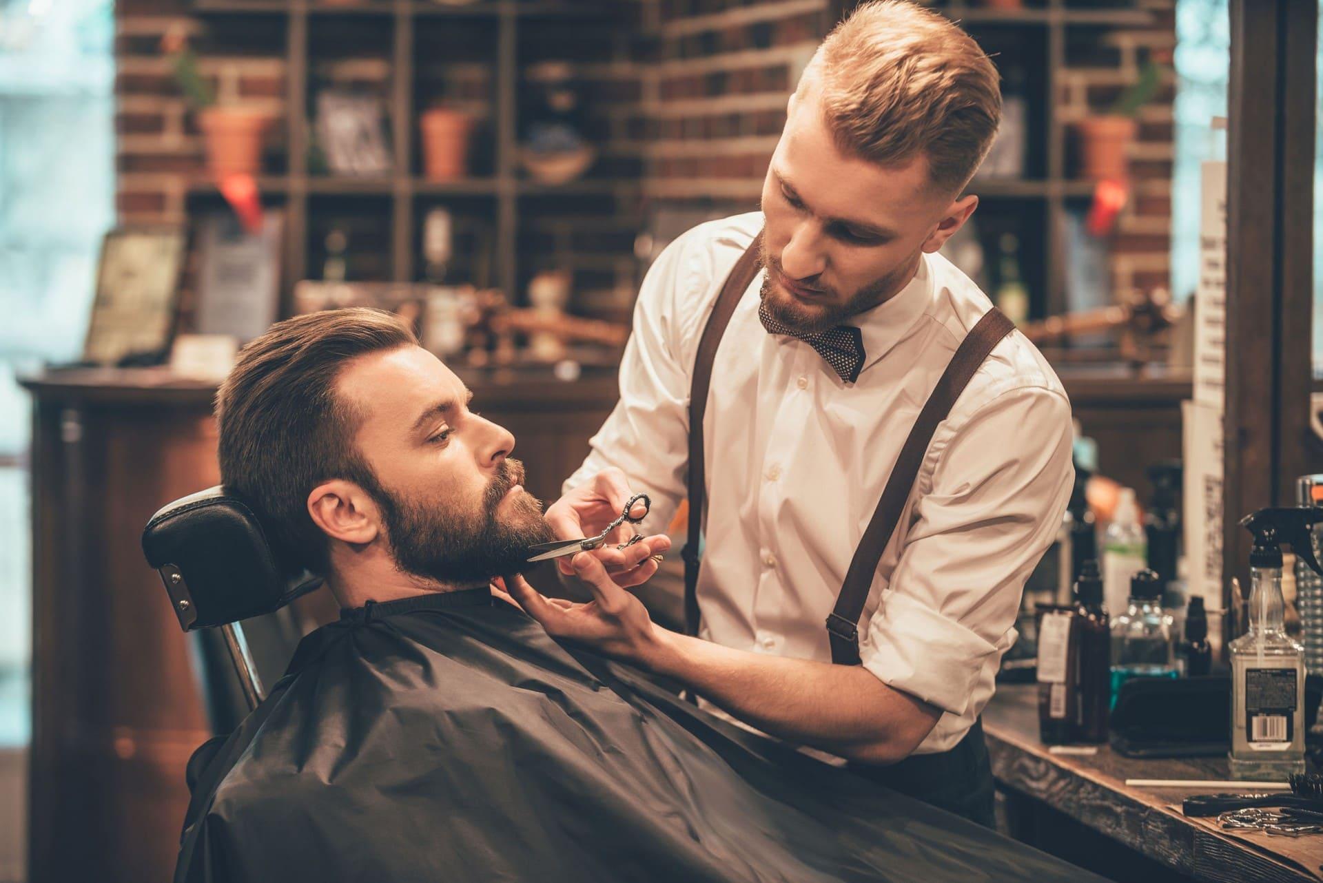 BarberApp sigue expandiéndose por toda España