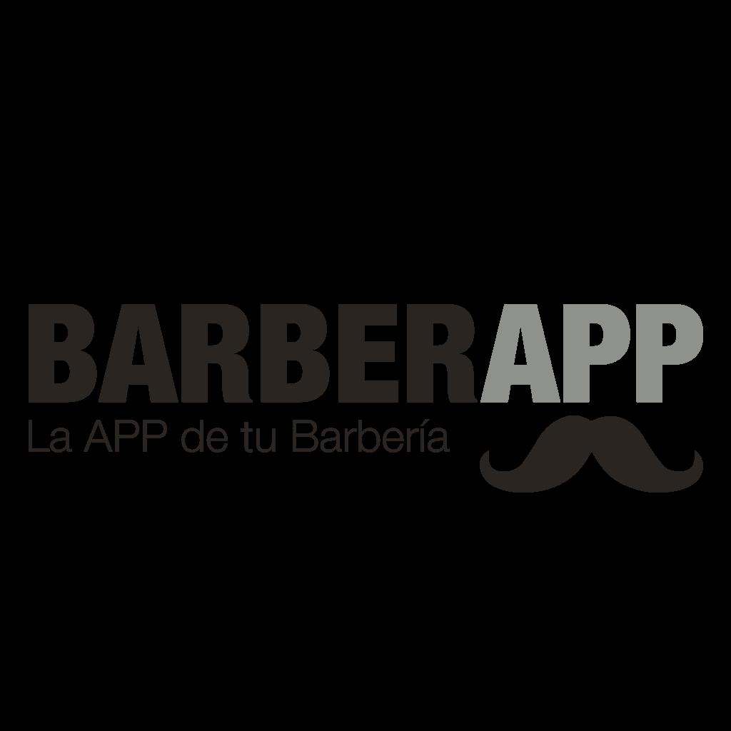 BarberApp