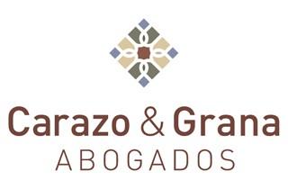 Carazo & Grana Abogados