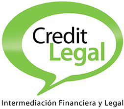 Credit Legal