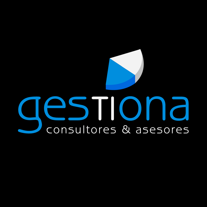 Gestiona Consultores & Asesores