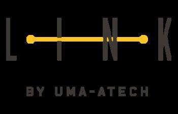 Link by UMA-TEch