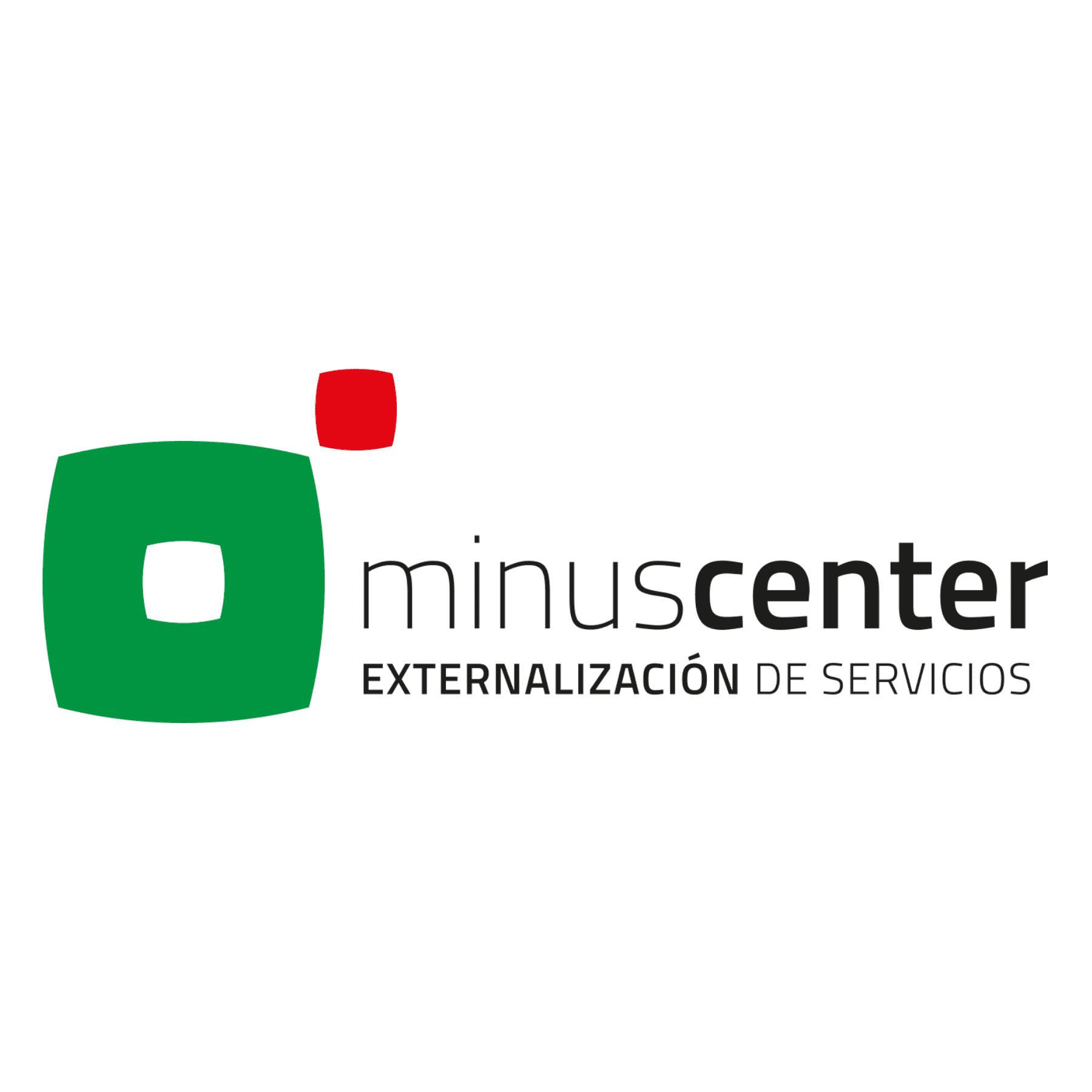 Minuscenter