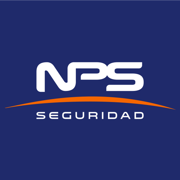 NPS Seguridad