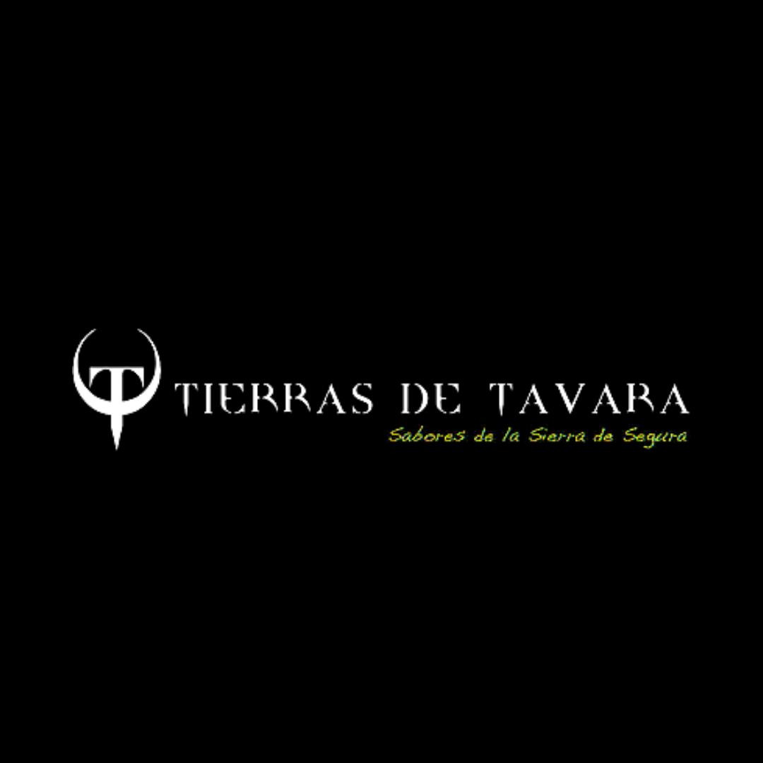 Oleofer - Tierras de Tavara