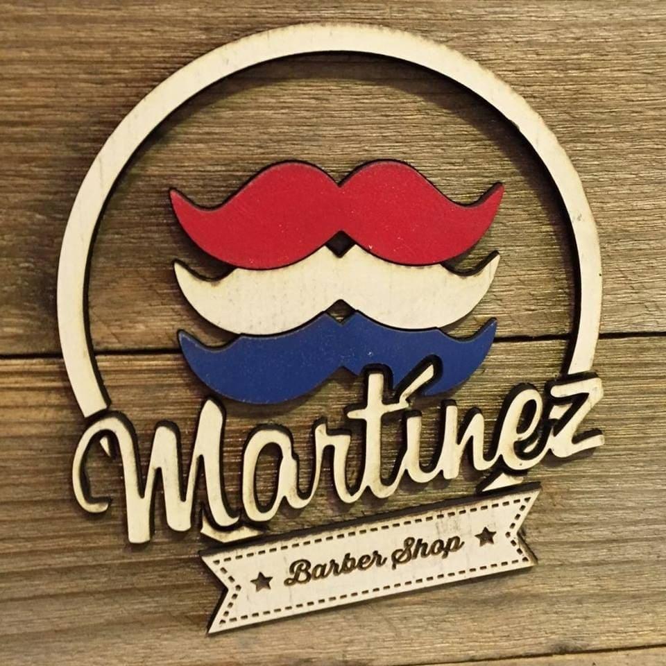 Peluquería Martínez